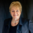 BONNIE SLYKHUIS MSE Training & Development, NGH CH, CI