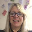 Loraine Slater BA. Dip, Hyp, Ghr Reg / Master Clinical Hypnotherapist –