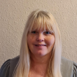 Sharon  Coates  Dip Hyp  Distinction level 3 Hypnotherapy