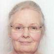 Berit Klit Madsen NGH certificeret hypnotisør og hypnoseterapeut