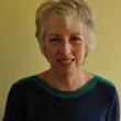 Patricia Harper CertHypCS, MHS