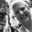 Karen Preiss Dip Hyp, GHR, CNHC, BSc (hons), MBA