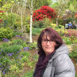Marie louise Warren diploma in clinical hypnotherapy