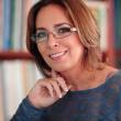 Carmen Martinez Jover C Hyp