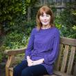 Fiona      Cunningham Cert Hyp CS