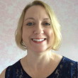 Laura Culley BA (Hons) QTS, HPD, Dip Hyp, NLPD