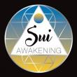 Sui Awakening CHt.