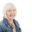 jillyan  cahill level 2/3 community family worker, Infant Massage Instructor,  Reiki Master, Psychic Consultant, Psychic Practitioner,Paranormal Investigator, Hypnosis & Hypnotherapist