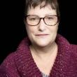 Loraine Makowski-Heaton Cert. Hyp. CS,  BWRT® Adv. Practitioner, MBBRS, MAPHP, ITEC Dips,