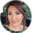 Tamara Vugdragovic Hypnotherapist