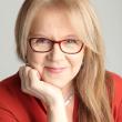 Elaine Kimber DIP, Cognitive Behavioural Hypnotherapy