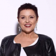 Lynne Lumley AdvDipClinHyp, AdvDipPsychotherapy AdvDipNLP