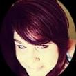 Leanne Kerrison Dip Clin Hyp, Dip NLP