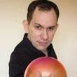 Ismael Stone Experto y Máster en Hipnoterapia