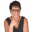 Shirley Henderson NZHCH