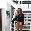 Amal  Almansowri Master' Degree in Mental Health Studies, CB Hypnotherapist