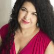 Aurora Bachmann Hypnotherapyst OMNI/NGH
