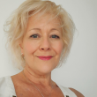 Deborah Glover Dip. Clin.Hyp.(Registered Clinical Hypnotherapist)(GHR Affil.)