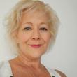 Deborah Glover Dip. Clin.Hyp.(Registered Clinical Hypnotherapist)(GHR Affil.)