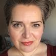 Natalie Carter D Hyp, Dip Spiritual Counselling