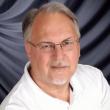 Jim Buckland Certified Hypnotist