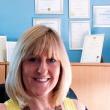 Jane Clark Dip(AHMT),HPDip, Dip Hyp (Paediatrics)