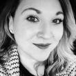 Caroline Smith-Mclean Solutions Focussed Hypnotherapist