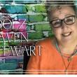Joolz Raven  Stewart Advanced clinical Hypnotherapist