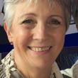 Ruth Bernstein DHP.ACC.HYP