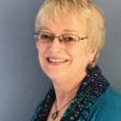 Cynthia  Crossman Consulting Hypnotist