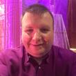Derek McGillivray  PLRT Hyn, GBH, CBT O.A. DIP