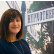 Ann Currie Dip.C.Hyp/NLP