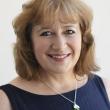 Ruth Gravelle BA (Hons) OCR Dip SpLD (dyslexia) Dip Hyp CS,