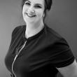 Samantha Turner BSc (HON), SFHD, HPD