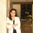 Iqra Reza Clinical hypnotherapist/Regression therapist