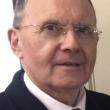 David Hinton DHP Acc.Hyp, MPNLP, MPTLT, DMBSRT, Cert.Coach (ITS)