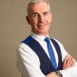 Tim France Adv. Dip Hypnotherapy