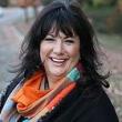 Lena  Mascarin B.A., RNCP, CBP, RTT Practitioner Hypnotist