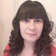 Sarah Bladen  Cert Hyp CS (MHS)