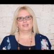 Emma Whymark BA (Hons), PGCE, NLP Prac, GQHP