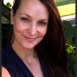Angela Ernst Master Hypnotherapist