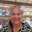 Jacqueline  Dower C.hyp, D.hyp, CNLP, Kinetic Shift Practitioner