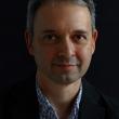 Mark Searson