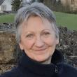 Jen Taylor Pg Integrative Psychotherapy & Counselling, GHR Reg,
