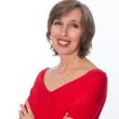 Ana Machado Rapid Transformational Therapy
