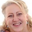 Helen Evans Diploma in Clinical Hypnotherapy. NLP Practitioner & NLP4Kids Practitioner
