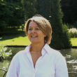 Karen Avery NCFE Diploma in Cognitive Behaviour Hypnotherapy