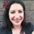 Tamsin Moore-Jones •	Certified Master NLP Practitioner •	Certified NLP Coach •	Certified Master Hypnotherapist and Master Time Line Therapist™ •	Licensed NLP4Kids Practitioner and NLP4Parents Practitioner  •	Licensed NLP4Teachers Practitioner