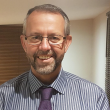 Mark Hockey Qualified & Accredited Hypnotherapist