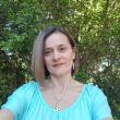 Blazenka Bradley Kinesiologist, Instructor of Hypnotherapy, Master Hypnotist